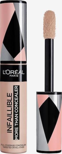 L'Oréal Paris Concealer 'Infaillible More Than' in cappuccino, Produktansicht