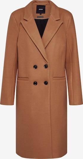 OBJECT Mantel 'OBJLINA COAT 104' in beige, Produktansicht