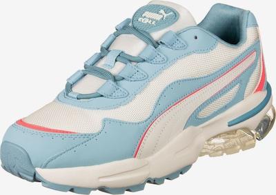 PUMA Schuhe ' CELL Stellar W ' in beige / blau / rosa, Produktansicht