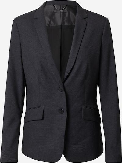 Esprit Collection Blazer in navy, Produktansicht