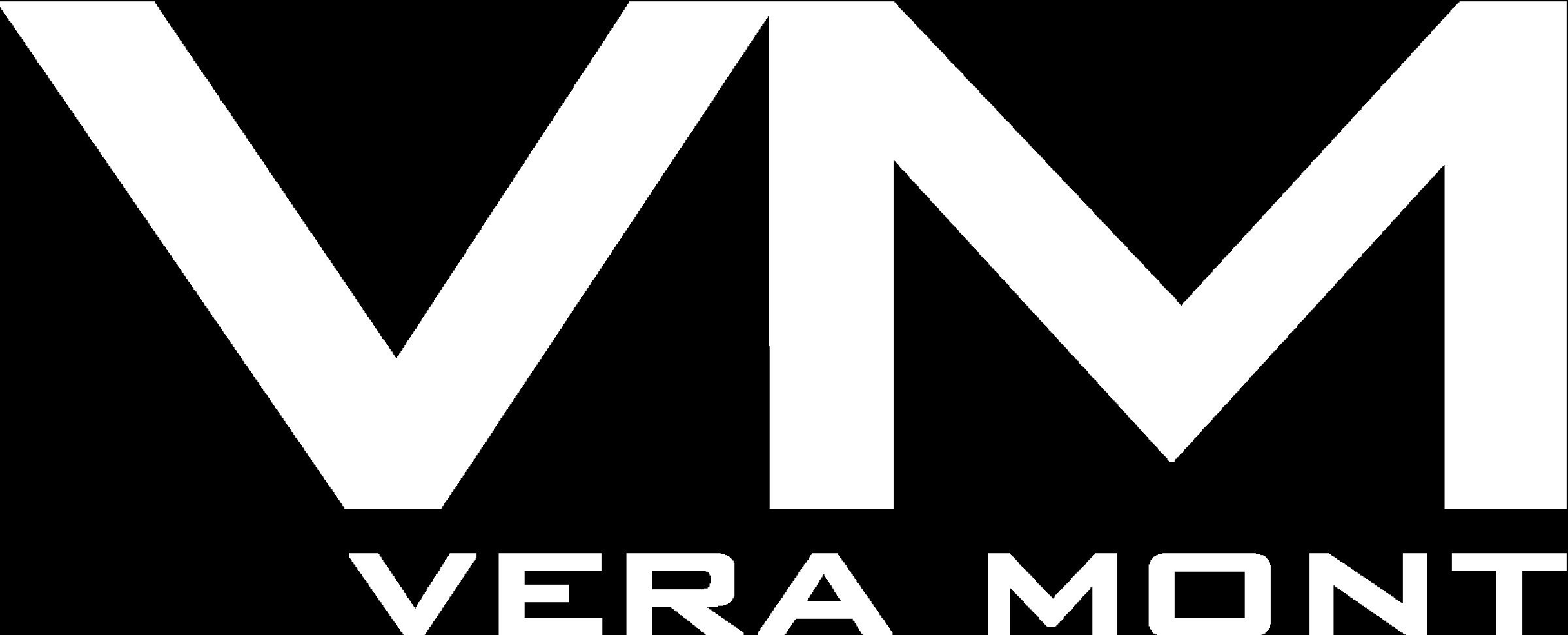 VM VERA MONT Logo