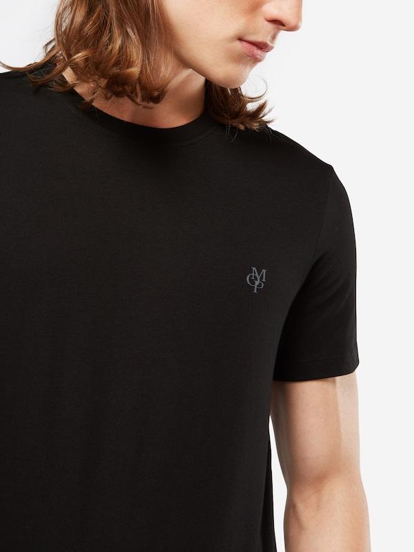 Marc O'Polo Shirt