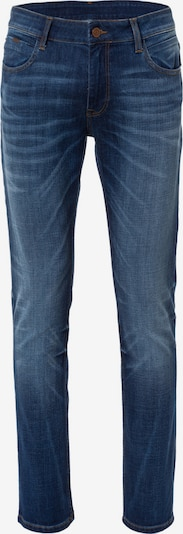 Cross Jeans Jeans 'Johnny' in blue denim, Produktansicht