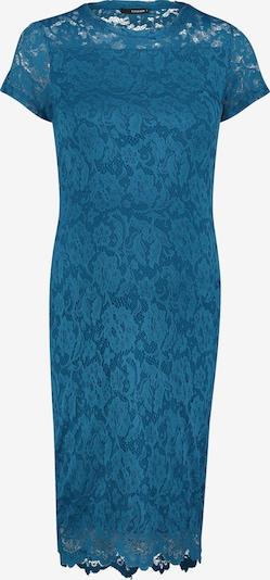 Supermom Jurk ' Lace ' in de kleur Blauw, Productweergave