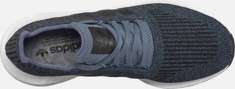 ADIDAS ORIGINALS Sneaker 'Swift Run'