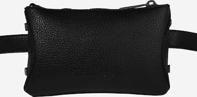 Fritzi aus Preußen Ledvinka 'Air' - černá, Produkt