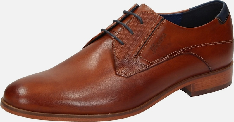 official photos e838d b5bd3 SIOUX Schuhe für Männer online kaufen | ABOUT YOU