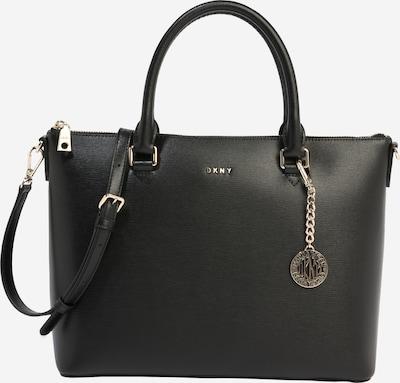 DKNY Tasche in schwarz, Produktansicht