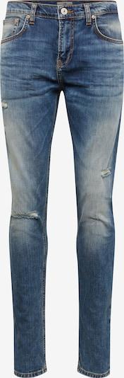 LTB Jeans 'SMARTY' in de kleur Blauw denim, Productweergave