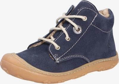RICOSTA Dječje cipele za hodanje u tamno plava, Pregled proizvoda