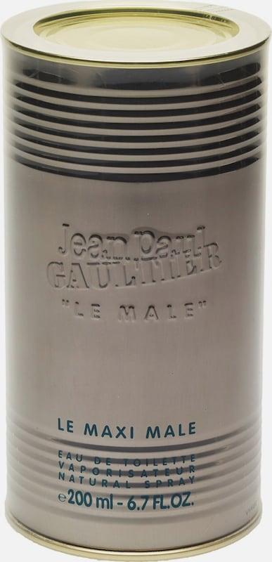 Jean Paul Gaultier 'Le Male' Eau de Toilette