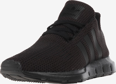 ADIDAS ORIGINALS Sneaker 'Swift' in schwarz, Produktansicht