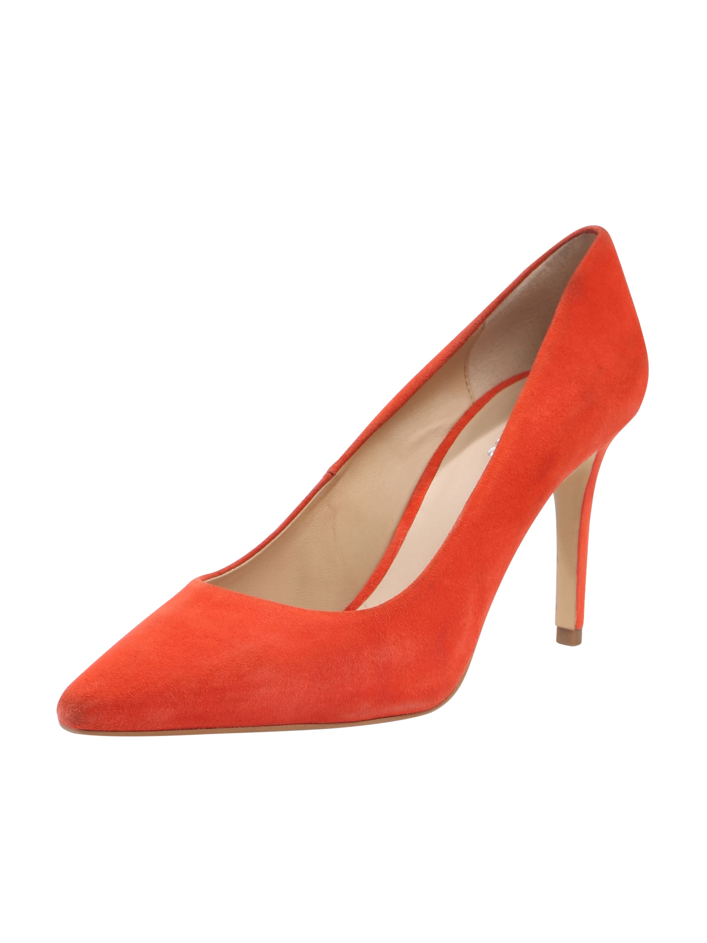 ABOUT YOU | Pumps  JUDITH