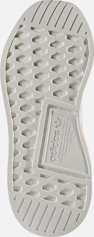 ADIDAS ORIGINALS | Sneaker Sneaker Sneaker 'NMD R2 Primeknit W' 743757