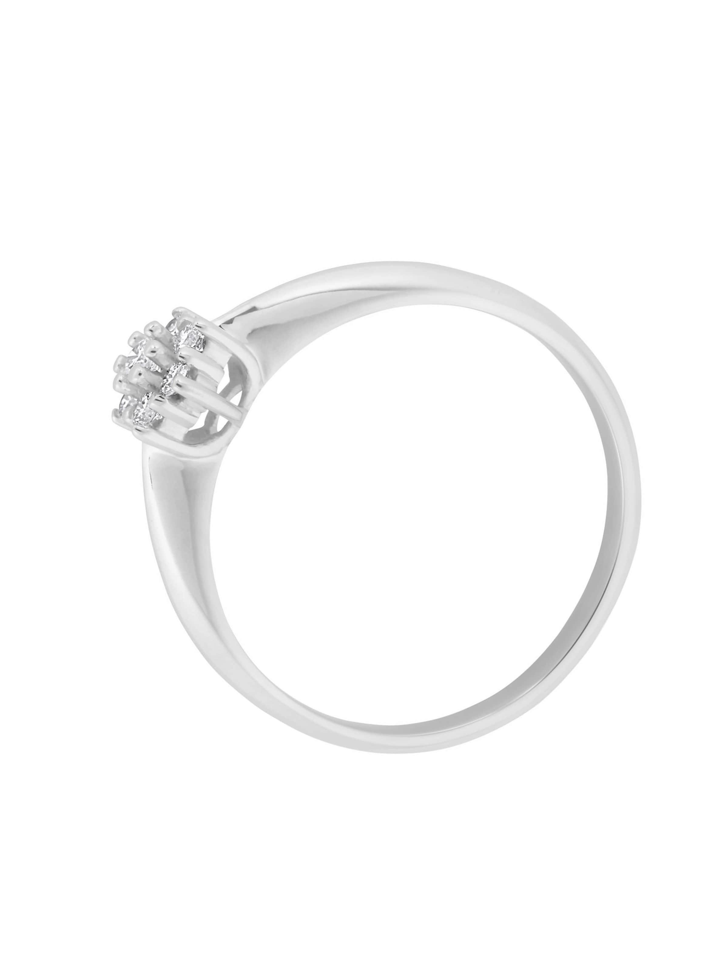 Ring In Ring Christ Silber In Silber Christ 3qjAR54L