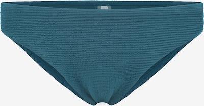 Shiwi Bas de bikini 'Whitney' en turquoise / gris, Vue avec produit