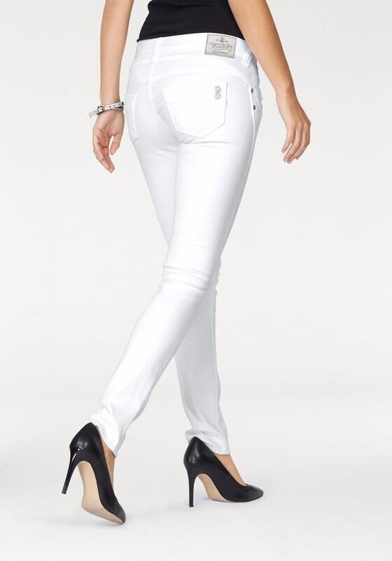 Herrlicher 'Piper' Jeans