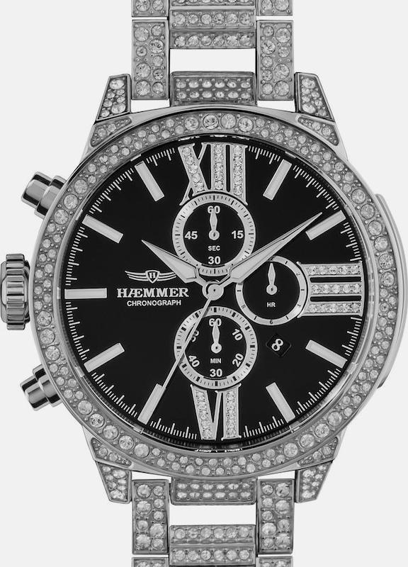HAEMMER Chronograph 'U-100'