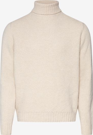 ABOUT YOU x Magic Fox Sweter 'Edin' w kolorze beżowym, Podgląd produktu