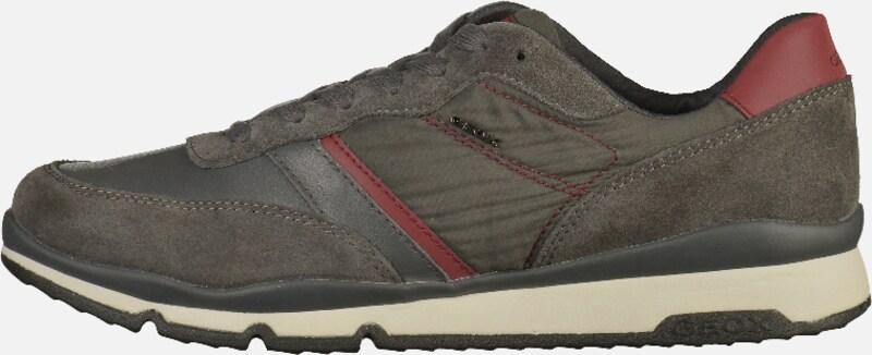 Haltbare Mode billige Schuhe GEOX | Sneaker Sneaker Sneaker Schuhe Gut getragene Schuhe e14192