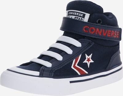 CONVERSE Sneakers 'PRO BLAZE' in de kleur Blauw denim, Productweergave
