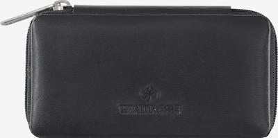 WINDROSE Manicure-Set in schwarz, Produktansicht