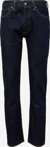 Jean '501 ORIGINAL FIT' LEVI'S en bleu