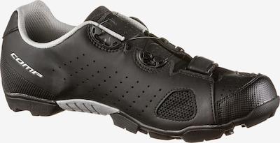 SCOTT Fahrradschuhe 'MTB Comp Boa' in silbergrau / schwarz, Produktansicht