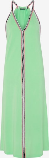 CHIEMSEE Sportowa sukienka w kolorze zielonym, Podgląd produktu
