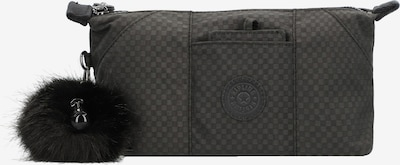 KIPLING Make up tas 'Ewo' in de kleur Zwart, Productweergave