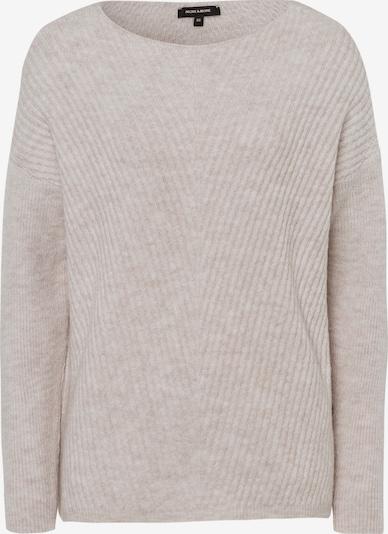 MORE & MORE Pullover in ecru, Produktansicht