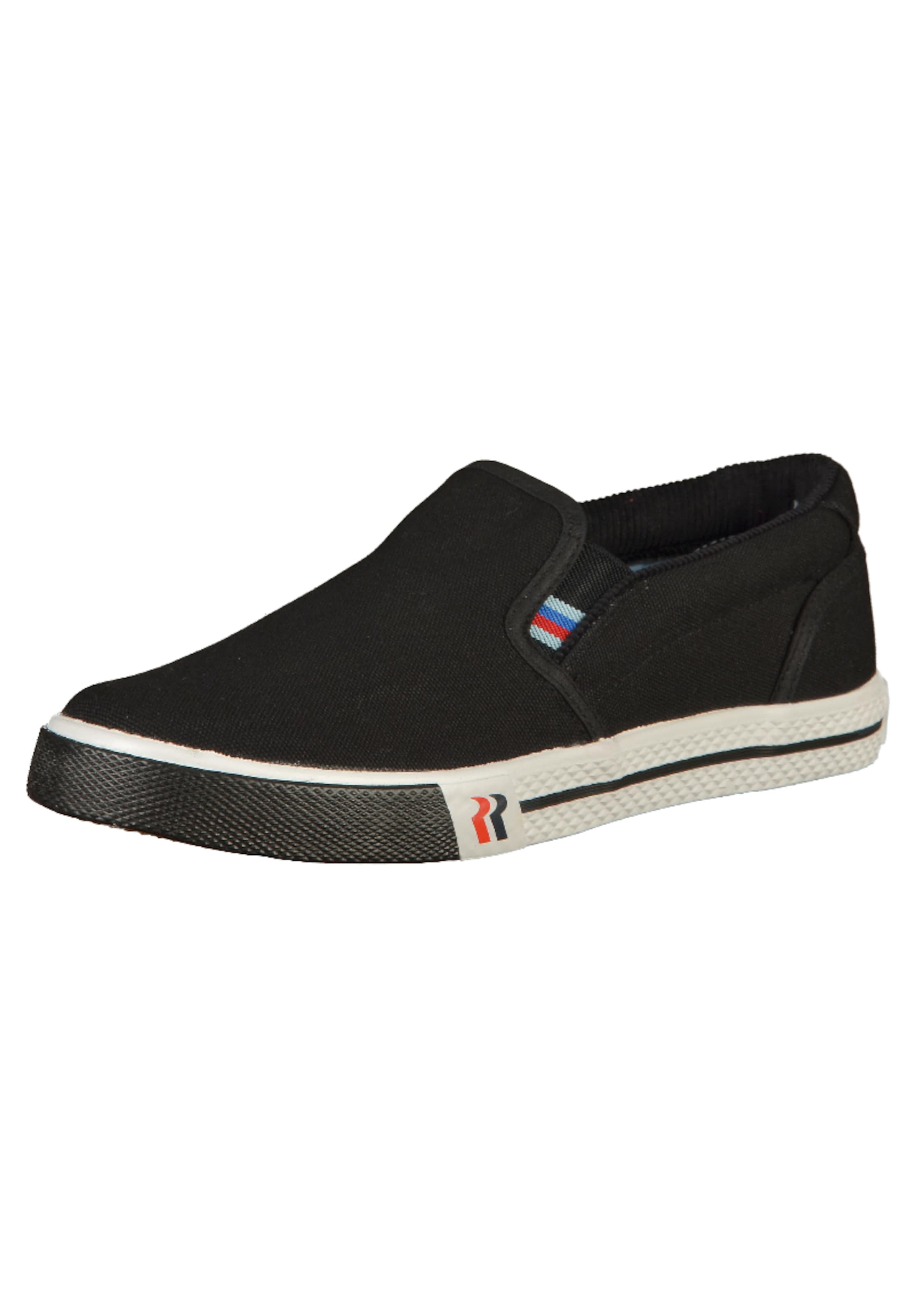 Haltbare Mode billige Schuhe ROMIKA | Slipper Schuhe Gut getragene Schuhe