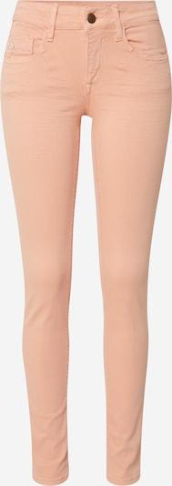 Mavi Jeans 'Adriana' in apricot, Produktansicht