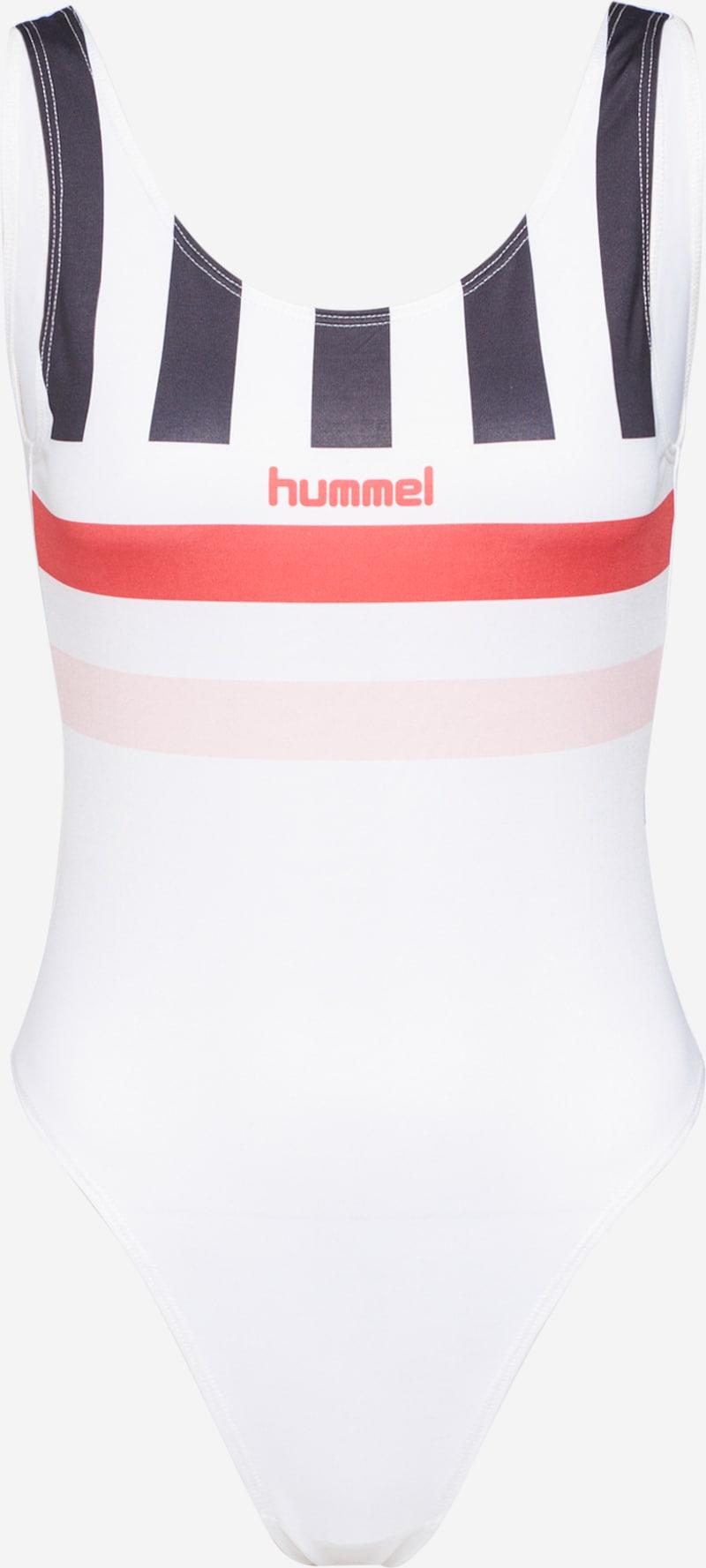 hummel hive webáruház | ABOUT YOU