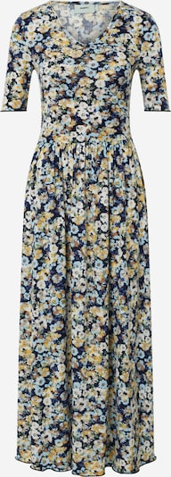 Moves Letnia sukienka w kolorze mieszane kolorym, Podgląd produktu