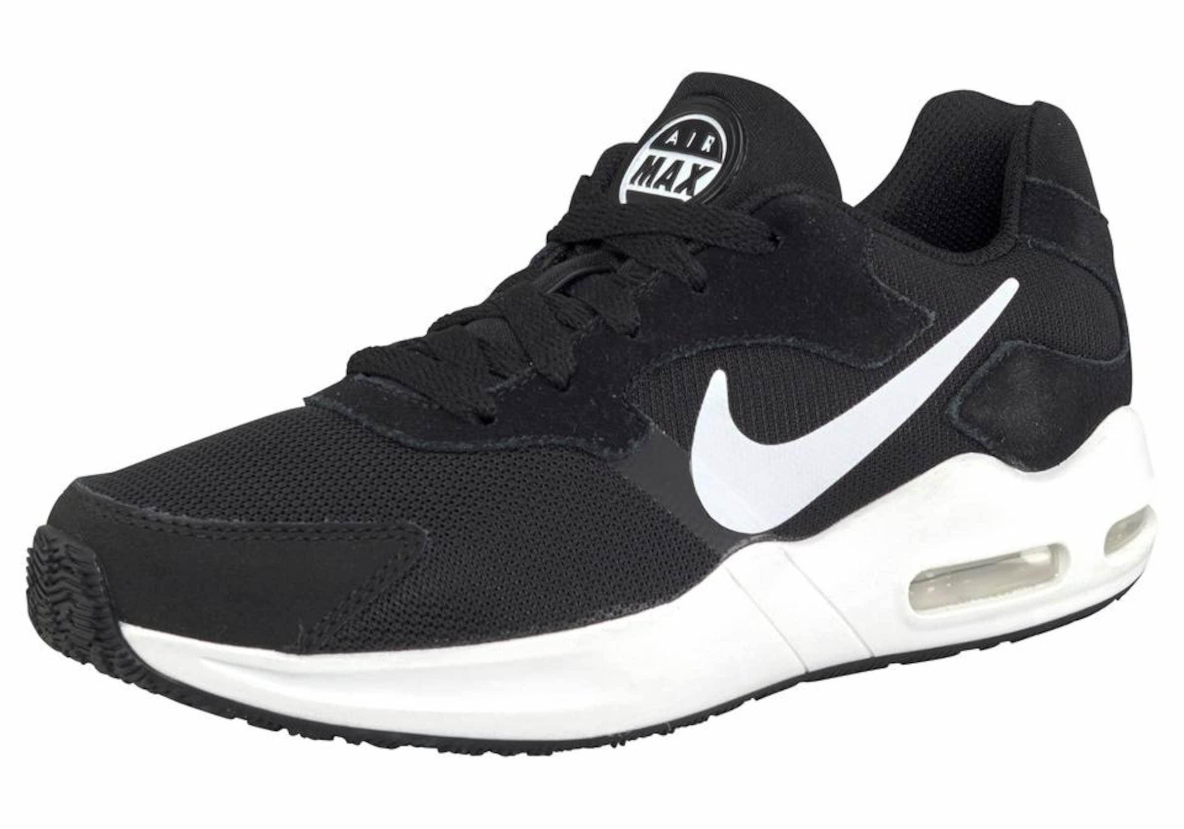 Kaufen Günstigen Preis Nike Sportswear Sneaker 'WMNS AIR MAX GUILE' Neueste Preiswerte Online kGgGoS