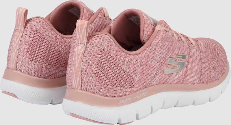 Skechers Sneaker flex Appeal 2.0 - Haute Énergie