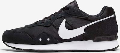 Nike Sportswear Sneaker 'Venture Runner' in schwarz / weiß, Produktansicht