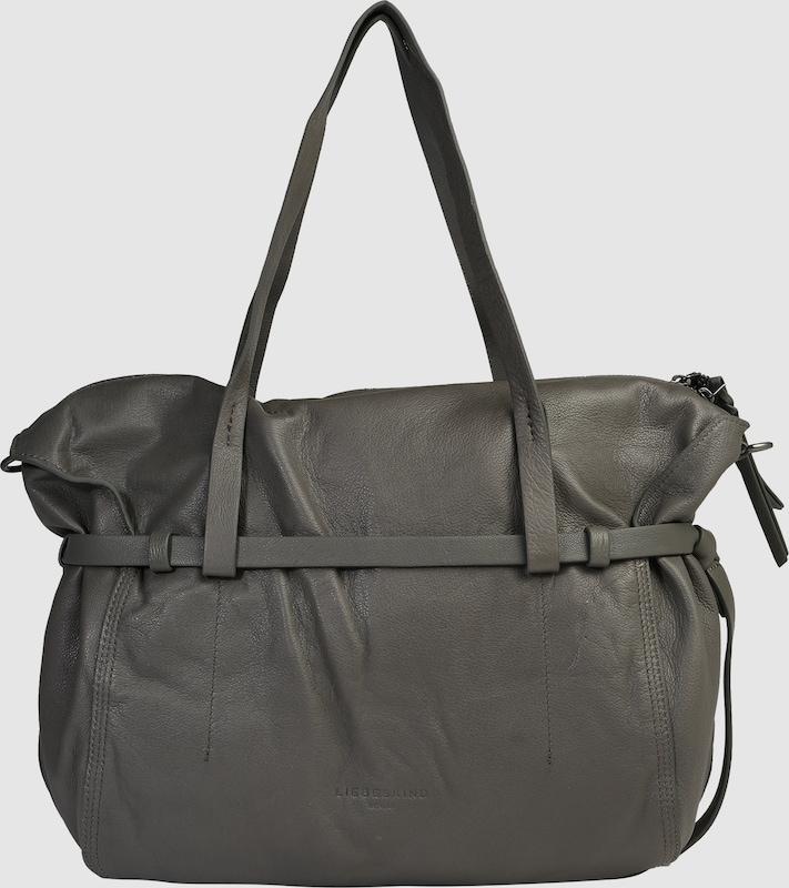 Liebeskind Berlin Handtasche 'Augusta Vintage'