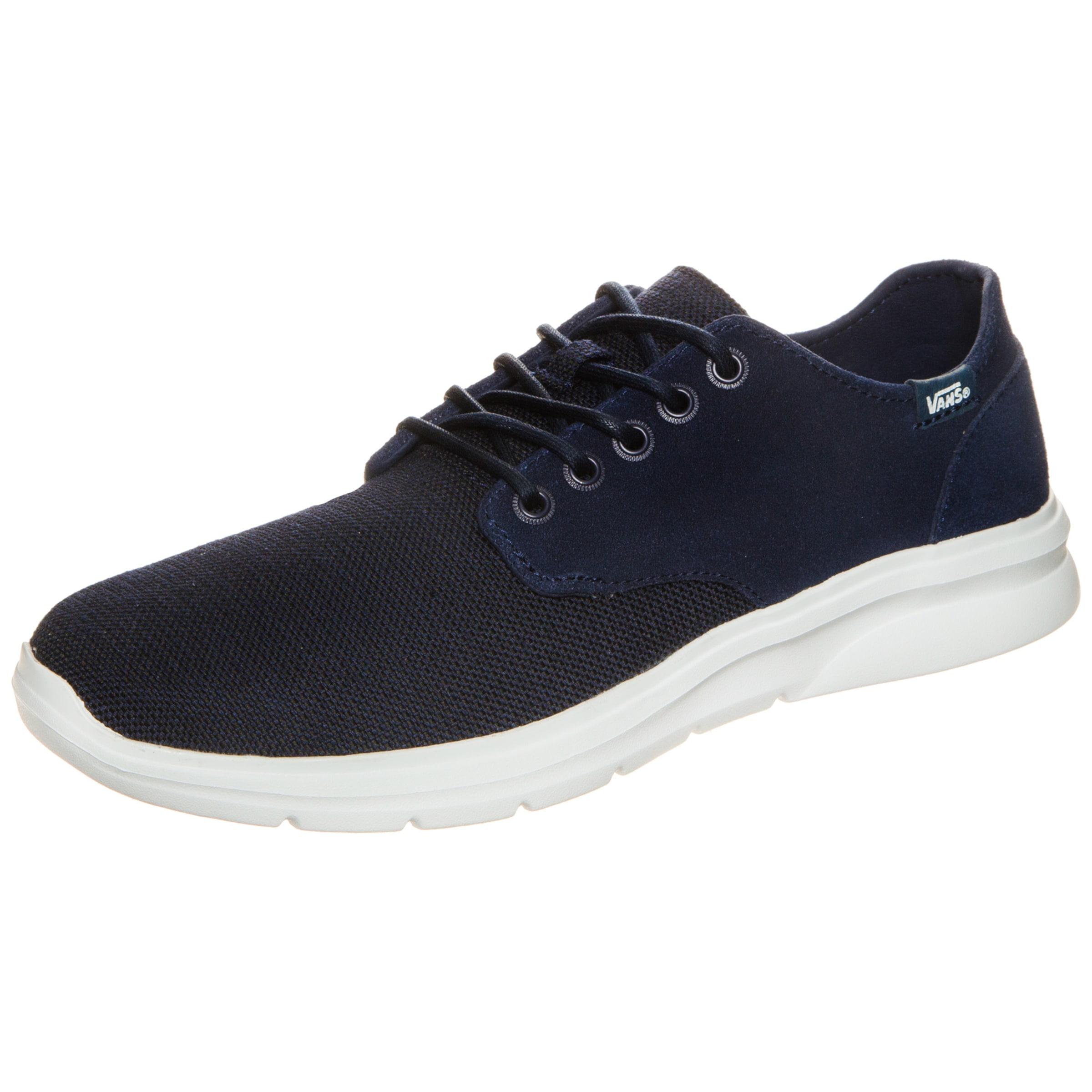 VANS Iso 2 Prime Sneaker Hohe Qualität