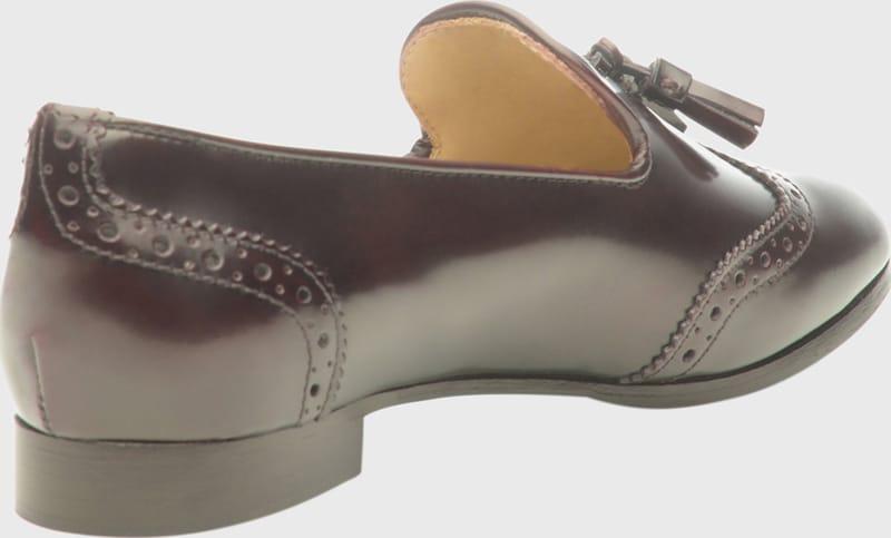 SHOEPASSION Loafer 'No. 67 WL' WL' WL' b9c32a