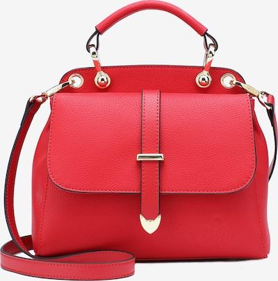 C'iel Henkeltasche 'Callie' in rot, Produktansicht