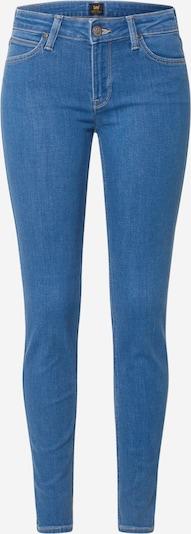 Lee Džíny 'Scarlett' - modrá džínovina, Produkt