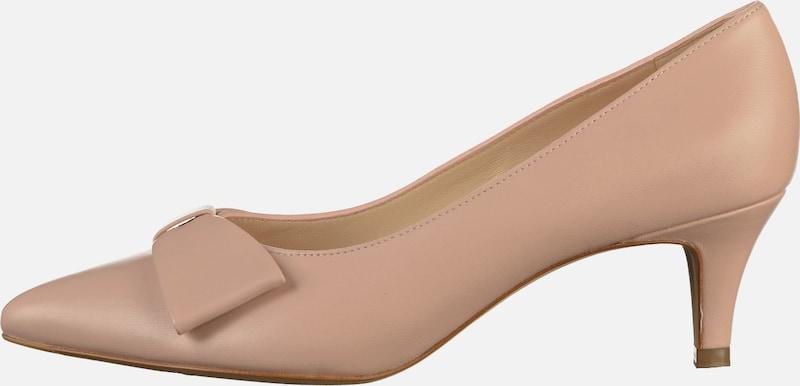Haltbare Mode billige Schuhe PETER Gut KAISER | Pumps Schuhe Gut PETER getragene Schuhe 6e33f1