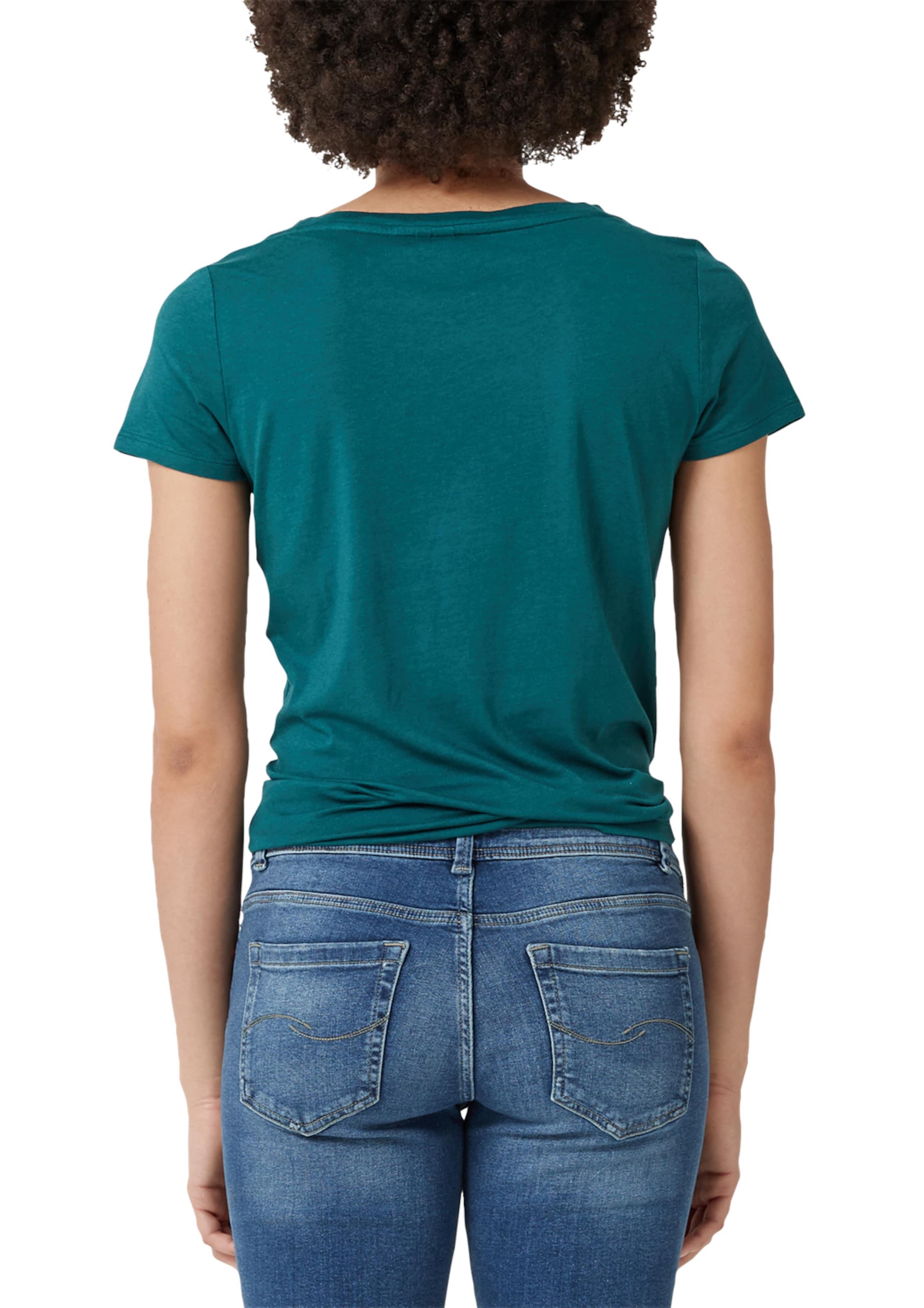 In Q Shirt s Petrol Designed By XPuOZki