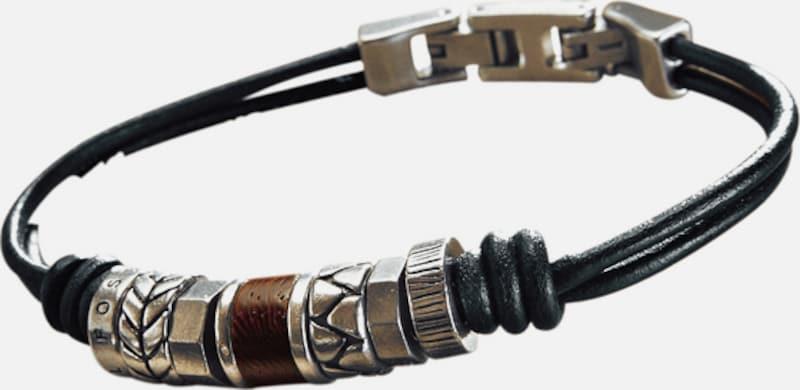 FOSSIL Armband »JF 84196«