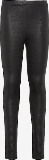 Leggings 'NKFSIJONA' NAME IT di colore nero, Visualizzazione prodotti