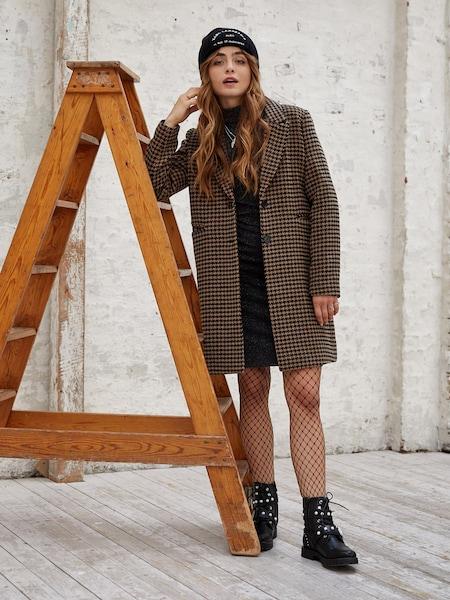 Mode online von mehr als 1.200 Top Marken | ABOUT YOU