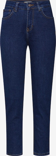 LTB Jeans 'LAVINA' in blue denim, Produktansicht