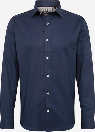 Matinique Košile 'Trostol' - námořnická modř, Produkt